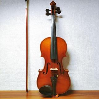 【良音】スズキ No.280 1/2 バイオリン 1995(ヴァイオリン)