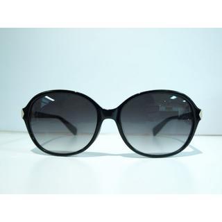 フルラ(Furla)のFURLA・フルラのサングラス・SFU379J・ブラック・新品保管品(サングラス/メガネ)