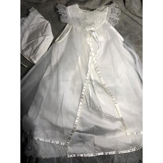 ミキハウス(mikihouse)のミキハウス ファミリア セレモニードレス(セレモニードレス/スーツ)