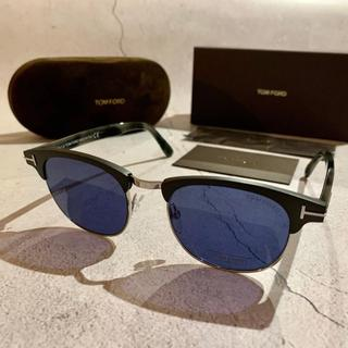 トムフォード(TOM FORD)の新品 トムフォード TF623 FT0623 09V メガネ サングラス(サングラス/メガネ)