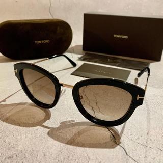 トムフォード(TOM FORD)の新品 トムフォード TF574 FT0574 01T メガネ サングラス(サングラス/メガネ)