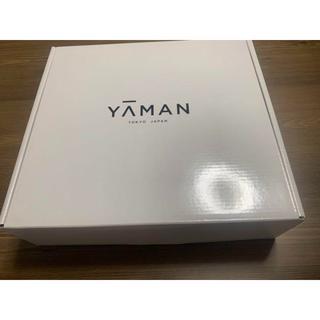 ヤーマン(YA-MAN)のYA−MAN STA-197T 新品未使用品(その他)