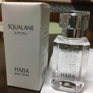 ハーバー(HABA)のHABA  スクワラン 30ml(オイル/美容液)