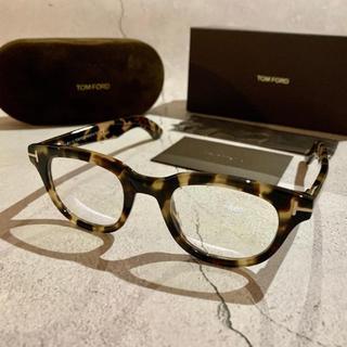 トムフォード(TOM FORD)の新品 トムフォード TF5558 FT5558 055 メガネ サングラス(サングラス/メガネ)