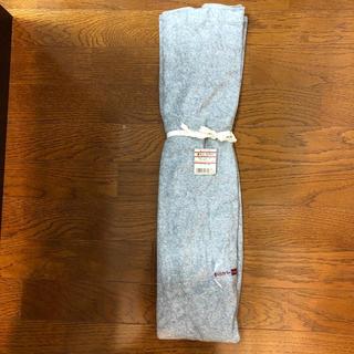 ムジルシリョウヒン(MUJI (無印良品))の枕カバー🌟(枕)