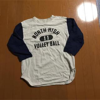 WAREHOUSE - ☆ウェアハウス ベースボールTシャツ☆