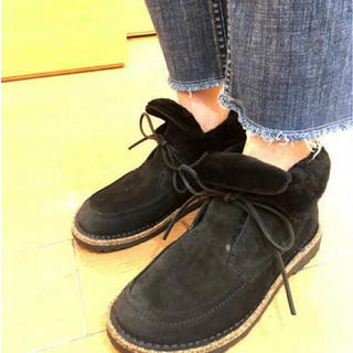 ビルケンシュトック(BIRKENSTOCK)のビルケンシュトックのBakki/バッキ 39 新品未使用(ローファー/革靴)