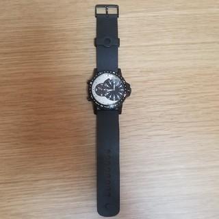 コロンビア(Columbia)のColumbia 腕時計(腕時計)