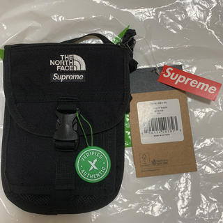 シュプリーム(Supreme)のSupreme The North Face RTG Utility Pouch(ショルダーバッグ)