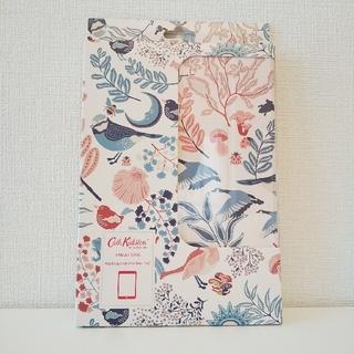 キャスキッドソン(Cath Kidston)の【新品】キャスキッドソン iPad Pro 10.5 / タブレットケース(iPadケース)