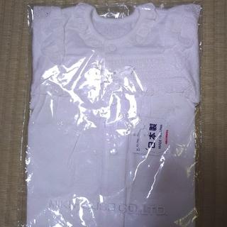 ミキハウス(mikihouse)のmikihouse 未着用 セレモニードレス 男の子 ツーウェイオール(セレモニードレス/スーツ)