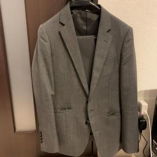 THE SUIT COMPANY - スーツセレクト メンズセットアップスーツ y4