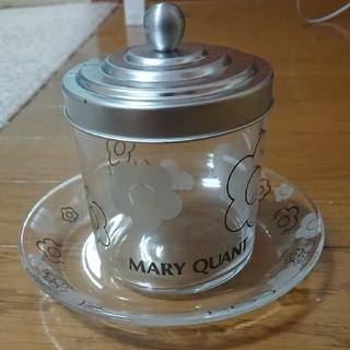 マリークワント(MARY QUANT)のMARY QUANT ノベルティー(ノベルティグッズ)