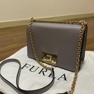 フルラ(Furla)のフルラ バッグ  FURLA レディース ショルダーバッグ (ショルダーバッグ)