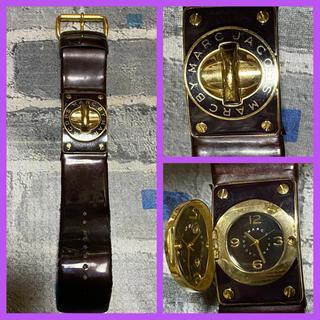 マークバイマークジェイコブス(MARC BY MARC JACOBS)のマークバイ マークジェイコブス 腕時計 ウォッチ(腕時計)