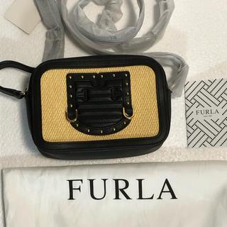 フルラ(Furla)のFURLA ミニショルダーバッグ(ショルダーバッグ)