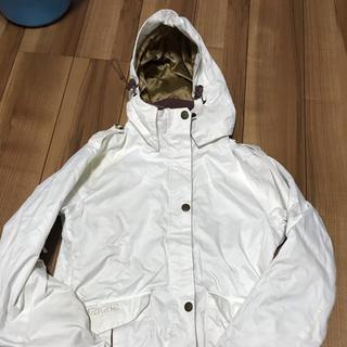 ライド(RIDE)のスノーウェア RIDE  中古 防寒着にも スノボ(ウエア/装備)