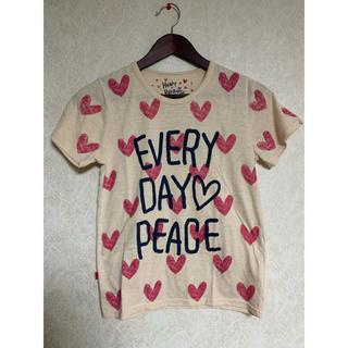 ラフ(rough)のTシャツ ♡ rough(Tシャツ(半袖/袖なし))