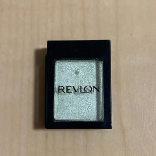 レブロン(REVLON)のREVLON アイシャドウ(アイシャドウ)