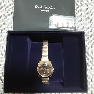 ポールスミス(Paul Smith)のPaul Smith時計 レディース(腕時計)