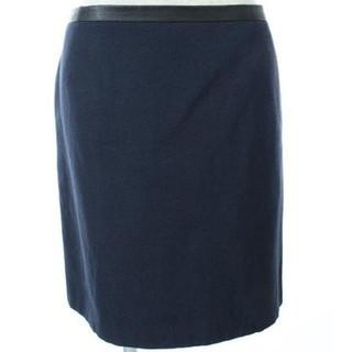アドーア(ADORE)の美品❗ADORE アドーア スカート030722 (ひざ丈スカート)