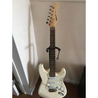 アリアカンパニー(AriaCompany)のアリアプロ2 エレキギター STG(エレキギター)