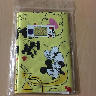 ディズニー(Disney)のレジャーシート90×60センチ(その他)