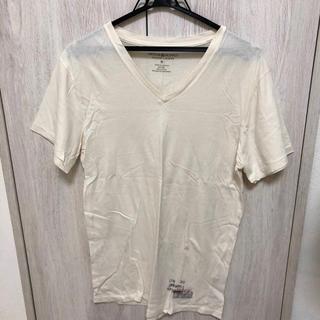 デニムアンドサプライラルフローレン(Denim & Supply Ralph Lauren)のラルフローレンT(Tシャツ/カットソー(半袖/袖なし))