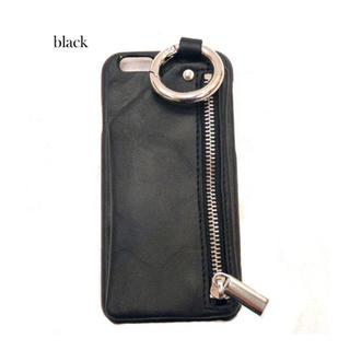 ドゥーズィエムクラス(DEUXIEME CLASSE)の品切れ ajew iphoneケース(その他)