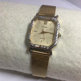 ORIENT - 稼動品 オリエント ORIENT腕時計