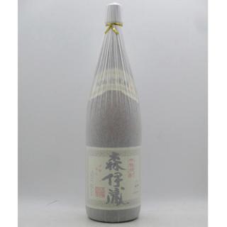 希少⭐️森伊蔵1800ml×6本(焼酎)