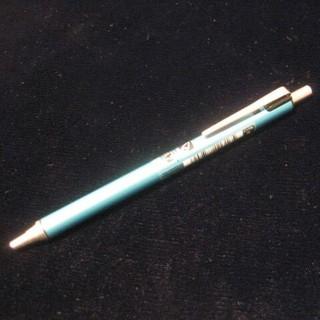 ミツビシエンピツ(三菱鉛筆)の三菱鉛筆/油性ボールペン・パワータンク 0.7 生産終了品(ペン/マーカー)