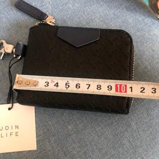 ザラ(ZARA)のZARA 財布 メンズ(折り財布)