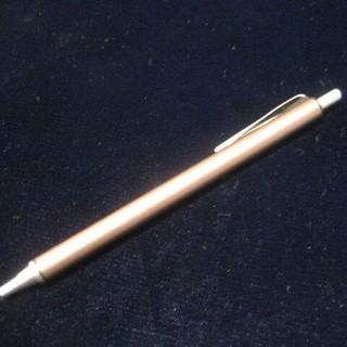 ミツビシエンピツ(三菱鉛筆)の三菱鉛筆/油性ボールペン・パワータンク 生産終了品(ペン/マーカー)