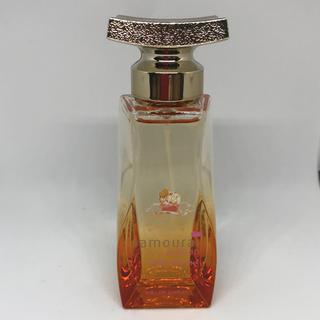 サムライ(SAMOURAI)のサムライウーマン  ドルチェキャラメル(香水(女性用))