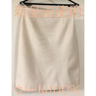 カールパークレーン(KarL Park Lane)のカールパークレーン スカート  新品(ひざ丈スカート)