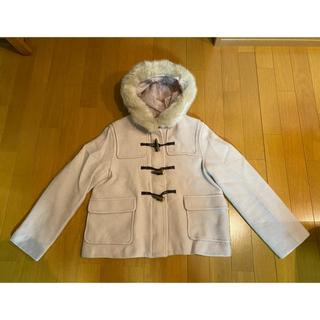クチュールブローチ(Couture Brooch)のナオ様専用 Couture Brooch 2点セット(毛皮/ファーコート)