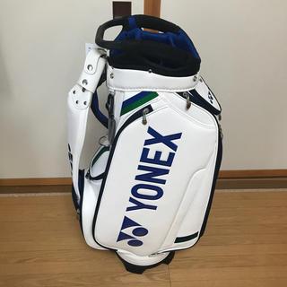 ヨネックス(YONEX)の専用 ゴルフバック ヨネックス(バッグ)