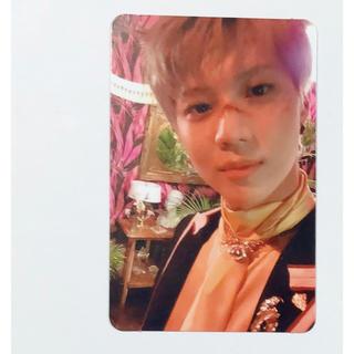 シャイニー(SHINee)のmint様 専用ページ(K-POP/アジア)