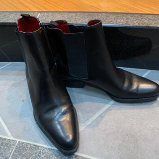 ラルフローレン(Ralph Lauren)のラルフローレン ブーツ(ブーツ)