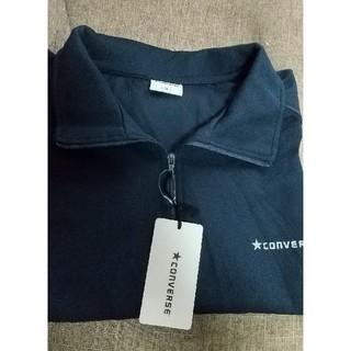 コンバース(CONVERSE)のコンバース長袖(Tシャツ/カットソー(七分/長袖))