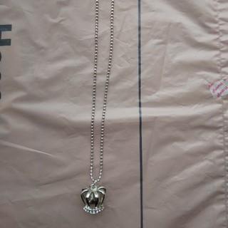 リズリサ(LIZ LISA)のネックレスリズリサ(ネックレス)