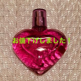 エンジェルハート(Angel Heart)の★エンジェルハート ウィズラブ オードドワレ(香水(女性用))