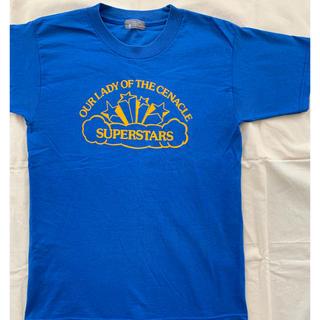ユナイテッドアローズ(UNITED ARROWS)のUNITED ARROWS 半袖Tシャツ(Tシャツ(半袖/袖なし))