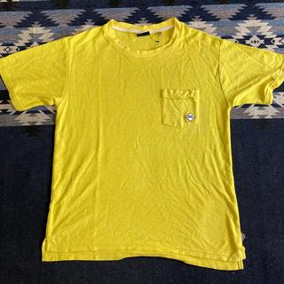 ジムマスター(GYM MASTER)のgymmaster Tシャツ Lサイズ(Tシャツ/カットソー(半袖/袖なし))