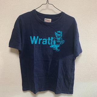 ザダファーオブセントジョージ(The DUFFER of ST.GEORGE)のDUFFER Tシャツ M(Tシャツ/カットソー(半袖/袖なし))