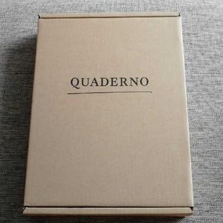フジツウ(富士通)の《新品》A5 FMV-DPP04 電子ペーパー QUADERNO(クアデルノ)(その他)