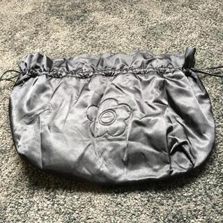 マリークワント(MARY QUANT)のマリークヮント 巾着袋(その他)