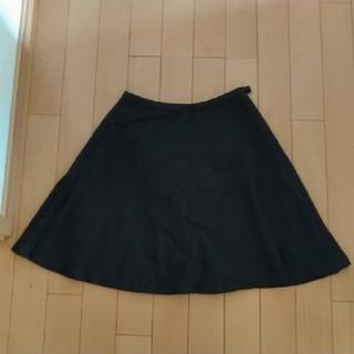 レイビームス(Ray BEAMS)のミニスカート(ミニスカート)