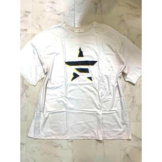 コンバース(CONVERSE)のCONVERSE TOKYO ONE スターTEE(Tシャツ/カットソー(半袖/袖なし))